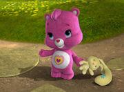 Cbear-character-wonderheart-bear 570x420