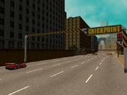 Checkpoint-carma2