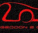 Carmageddon 2 Online