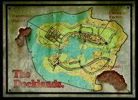 Map-CTDR-Docks
