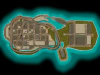 C2 Map 8