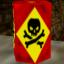 C2Pickup explosive