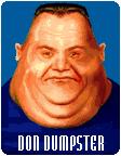 Mug-DonDumpster-C1-big