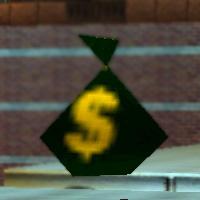 C3Item-Moneybag