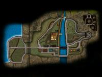 C2 Map 12