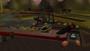 Env-C3-Docks-Cargo2