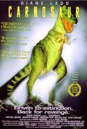Carnosaur (film)