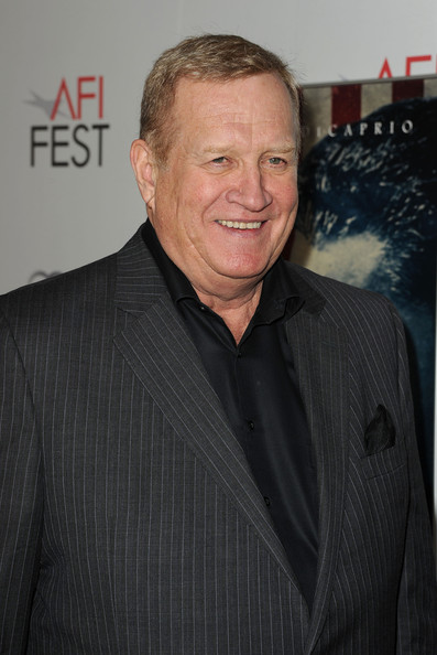 ken howard actor