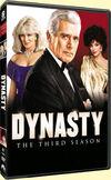 Dynasty S3V1