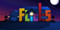 Cartoon Network's Flicks
