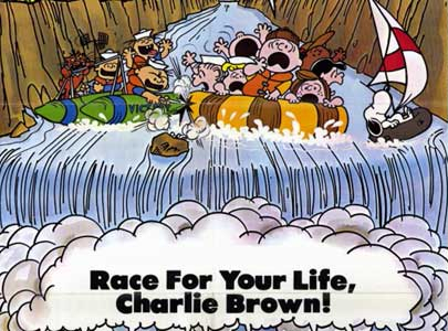 File:Race For Your Life Charlie Brown.jpg