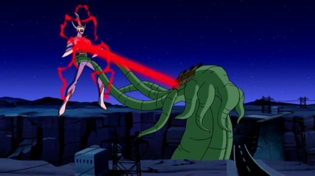 File:Giganyte Supremo vs. Diagon!.png