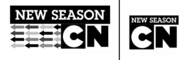 New Season - Banner (2013)