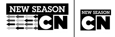 File:New Season - Banner (2013).png