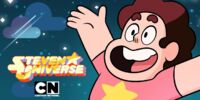 Steven Universe (Series)