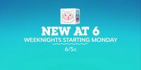 New At 6