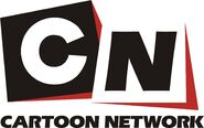 Cartoon-network-logo