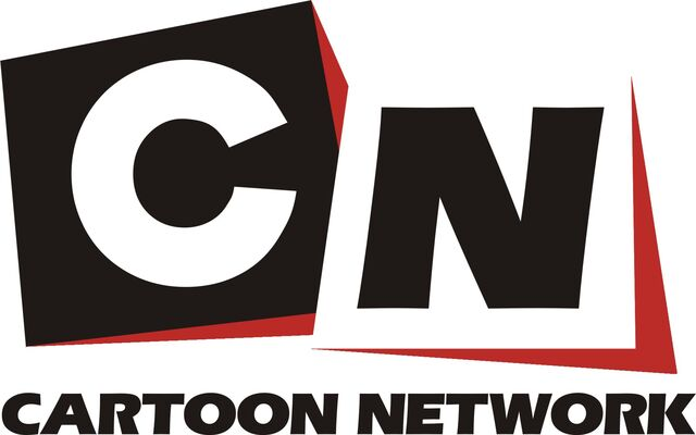 File:Cartoon-network-logo.jpg