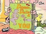 DamesDates&YouEddy