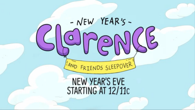File:Clarence New Year's Sleepover.png
