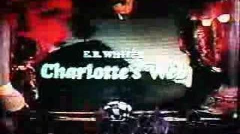 Best Sunday Nights on TV Promo 2