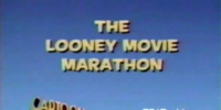 Looney Movie Marathon