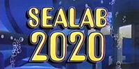 Sealab 2020