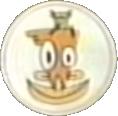 File:Lazlo City Icon.PNG