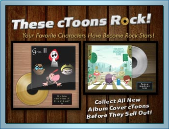 File:CToons 13.png