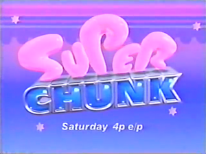 Super Chunk2