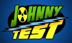 Jt-logo-development