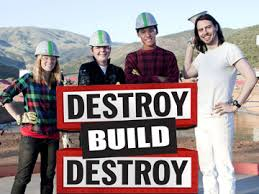 File:Destory build destory.jpg