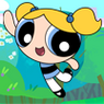 Bubbles (The Powerpuff Girls - 2016)