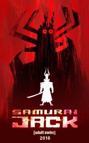File:Samurai Jack 2016 Poster.jpg
