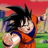 Goku (DBZ)