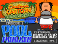 Thumbnail for version as of 05:26, August 5, 2014