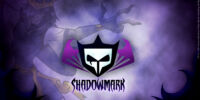 Shadowmark