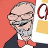 Chuck Jones (Chuck Jones Show)