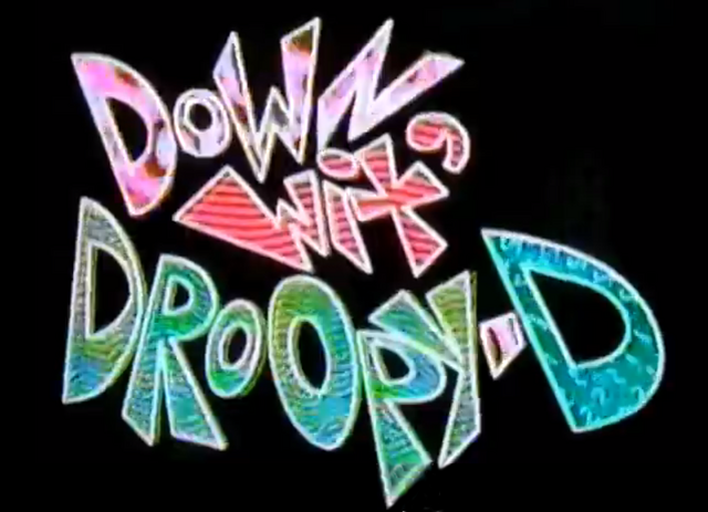 File:DownwitDroopyD.png