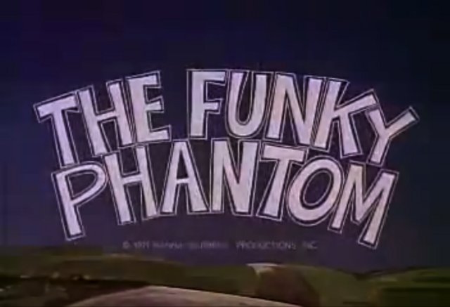 File:The Funky Phantom Title Card.png