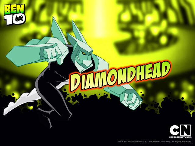 File:Diamondhead.jpg