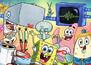 20080214045808-spongebob-squarepants-png