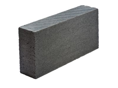 File:Concrete.jpg