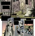 GothamGreenLantern3