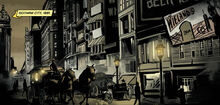 Gotham1881