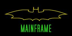 Mainframe logo2