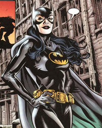 BatgirlHelena1