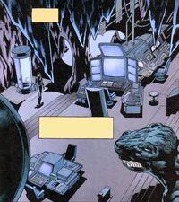 Batcave1990