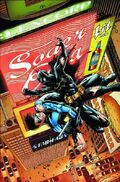 Batman and the Outsiders -14
