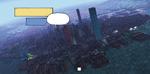 GatewayCity26
